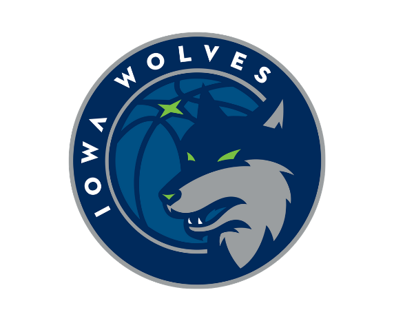 More Info for Iowa Wolves Season Opener