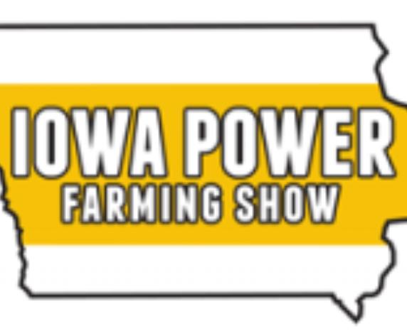 More Info for Iowa Power Farming Show