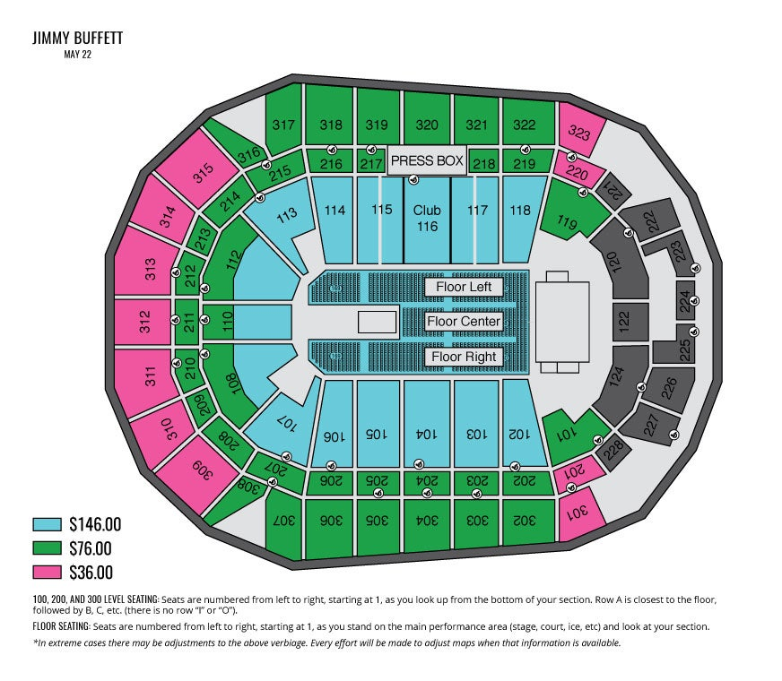 Bruno Mars tickets from Front Row rupeseryp.ml will make your live entertainment experience magical. We provide world class service and premium seating.