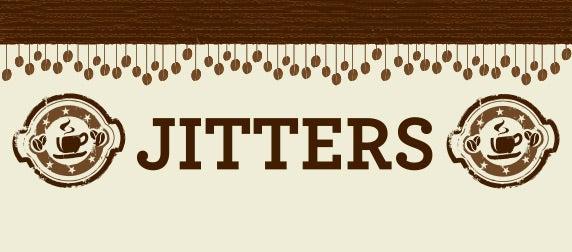 Jitters_Website-Event-Calendar-Listing2.jpg