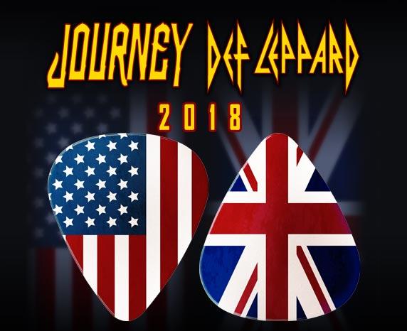 Journey-DL_Website-Event-Calendar-Listing.jpg