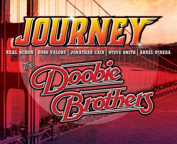 Journey_Doobie_event thumbnail.jpg