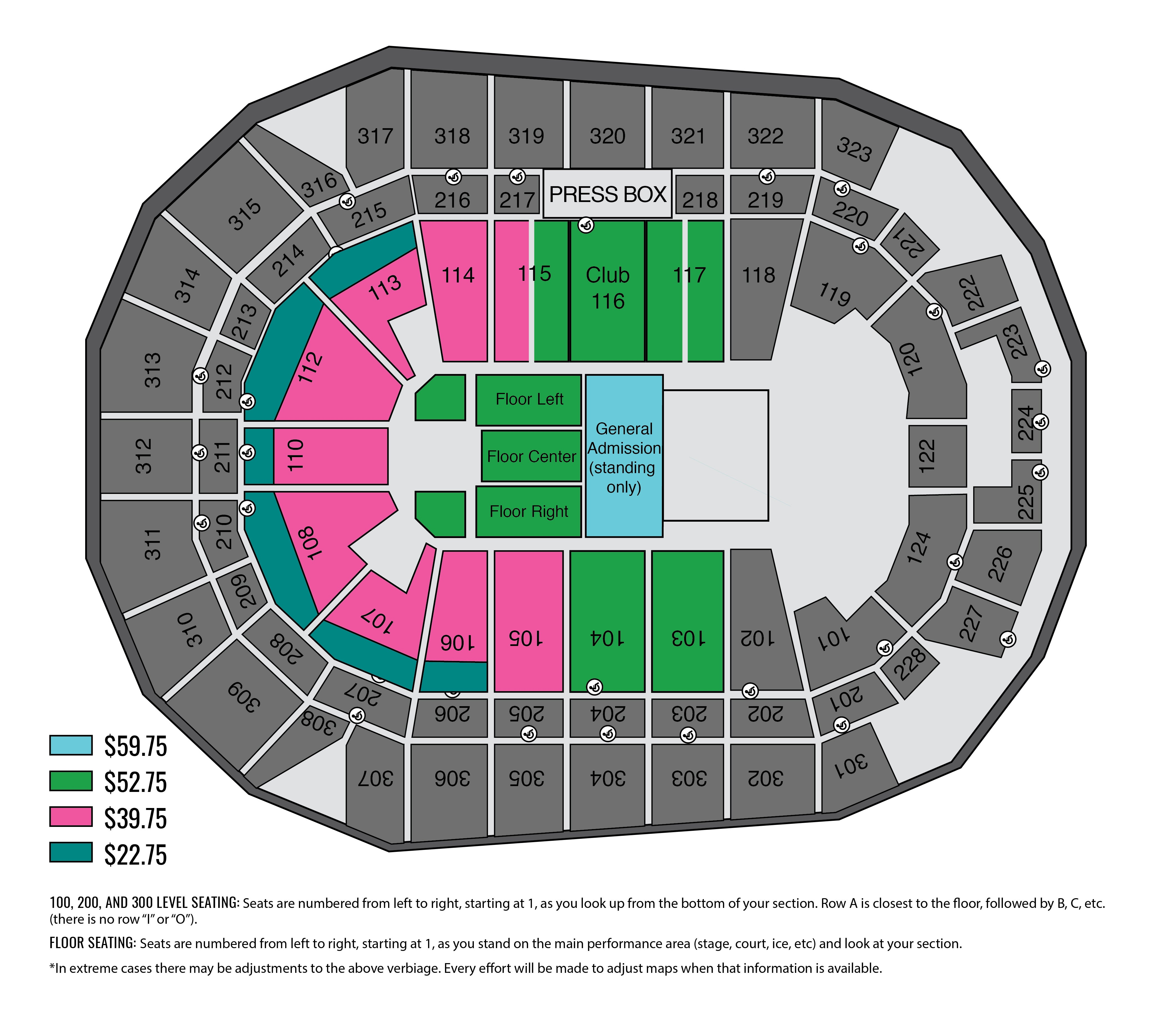 JustinMoore_LeeBrice_seating chart-01.jpg