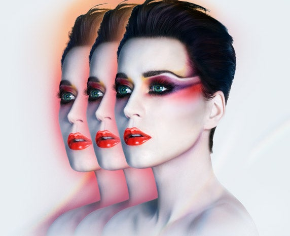KatyPerry_Website-Event-Calendar-Listing.jpg
