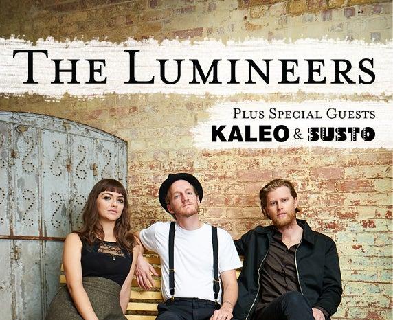 Lumineers_Website Event Thumbnail.jpg