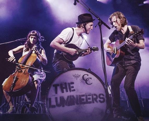 Lumineers_Website-Event-Thumbnail.jpg