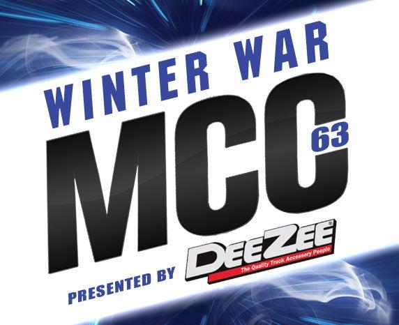 MCC63_Website-Event-Calendar-Listing.jpg