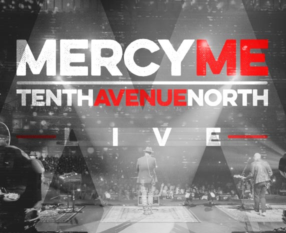 MercyMe_Website-Event-Calendar-Listing.jpg