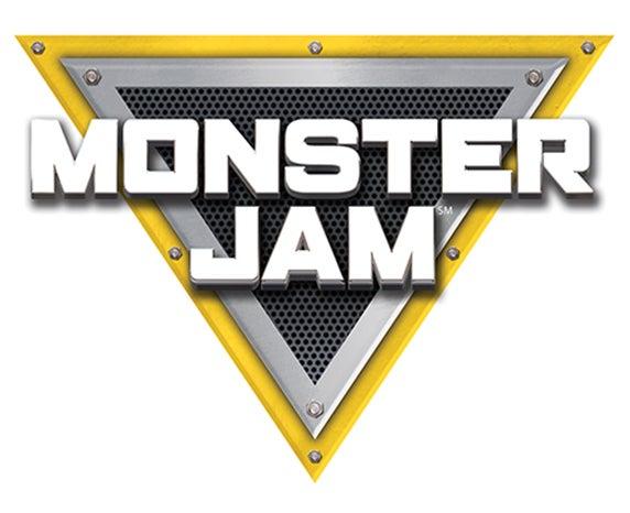 Monster Jam_Website Event Thumbnail.jpg