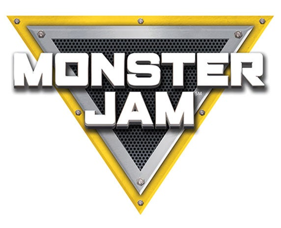 Monster-Jam_Website-Event-Thumbnail.jpg