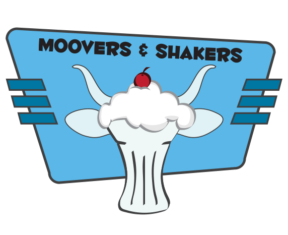 Moovers&Shakers;_website_572x466.png