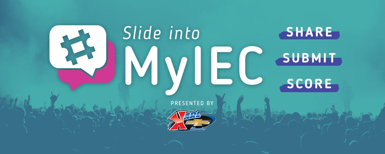MyIEC_Website_1300x520_eventimage.jpg