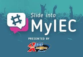 MyIEC_Weekly-Email-Update-Feature.jpg