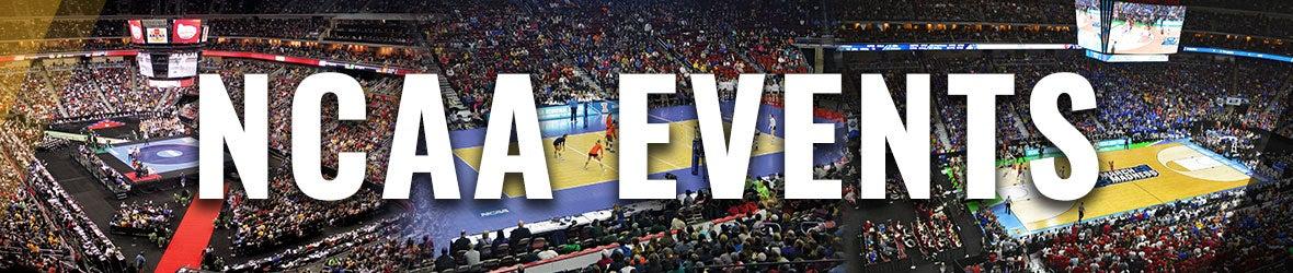 NCAA_promo-widget_1180x250.jpg