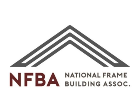 More Info for NFBA Frame Building Expo