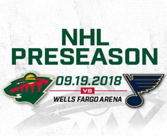 NHL_Preseason_Calendar-Listing.jpg
