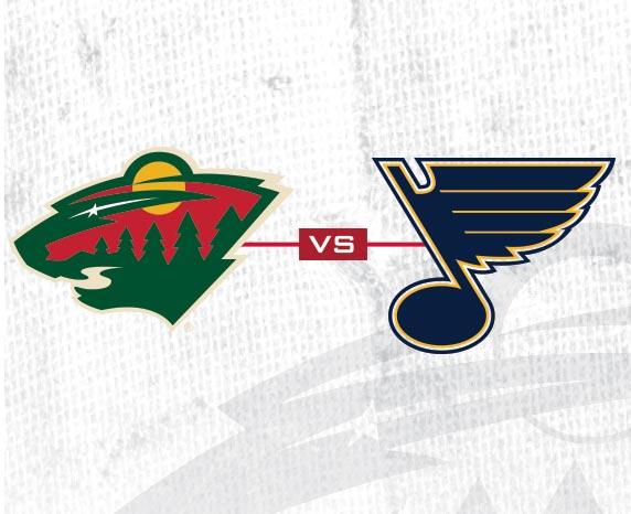 NHL__Website-Event-Calendar-Listing.jpg