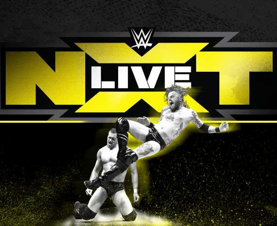 NXT_Website-Event-Calendar-Listing.jpg