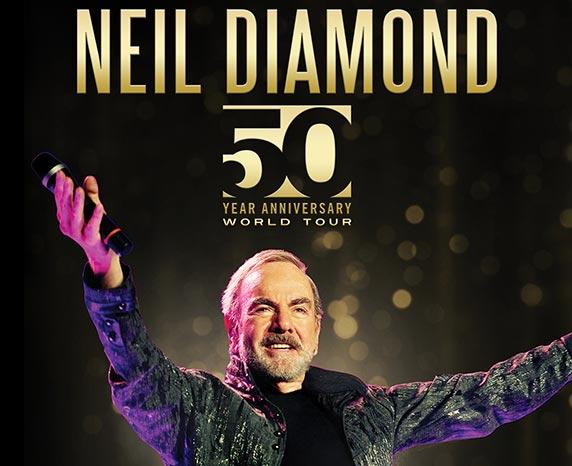 Neil-Diamond_Website-Event-Calendar-Listing.jpg