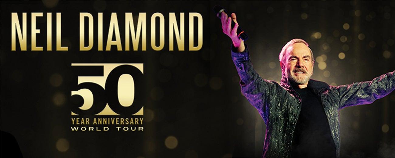 Diamond point singles over 50