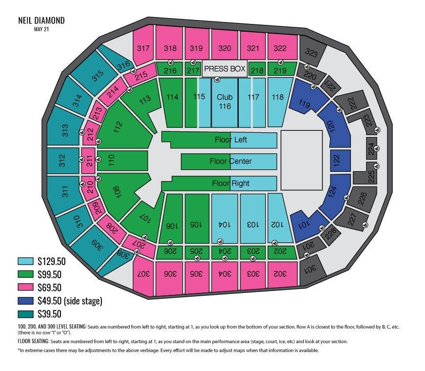 NeilDiamond_seating-chart_2.jpg