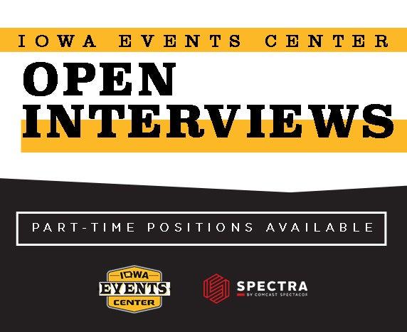 Open-Interview_Website-Event-Calendar-Listing.jpg
