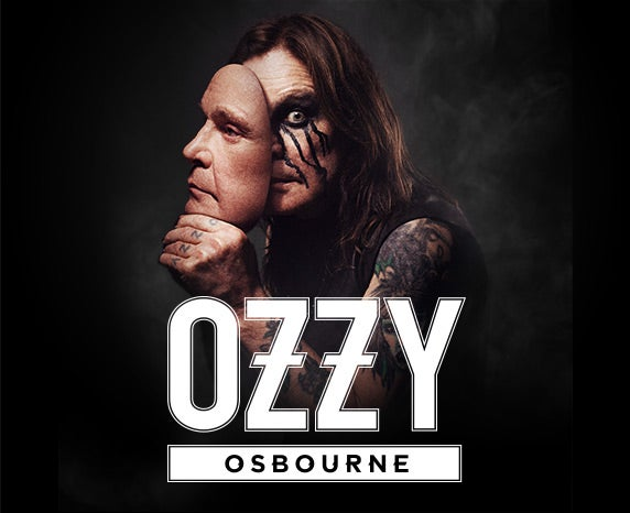 More Info for Ozzy Osbourne No More Tours 2