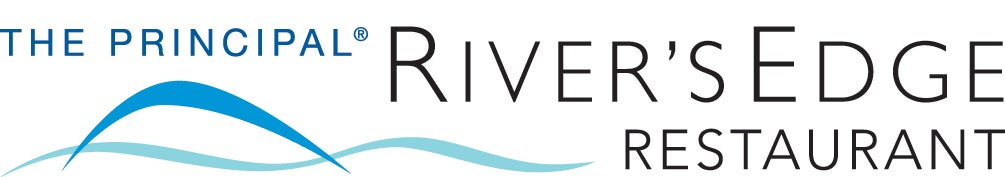 Principal River's Edge Restaurant