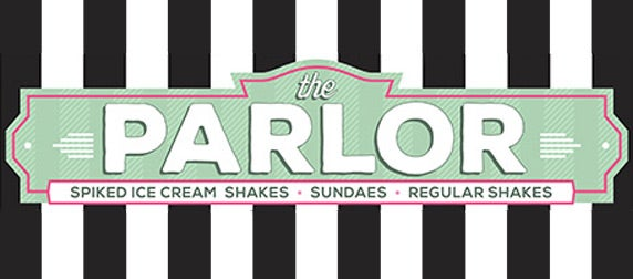 Parlor_Website-Event-Calendar-Listing2.jpg