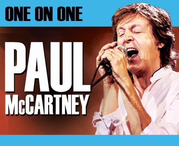 Paul-McCartney-572x466.jpg