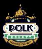 PolkCo_Logo_RGB-01.png
