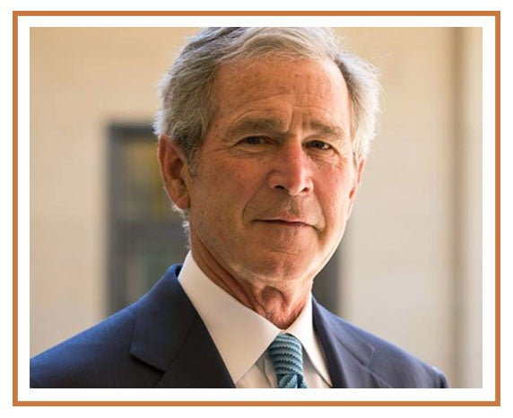 PresidentBush_Website-Event-Calendar-Listing.jpg