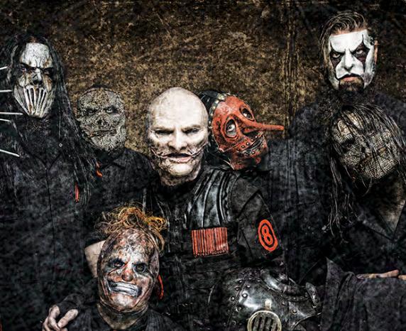 Slipknot_event image.jpg