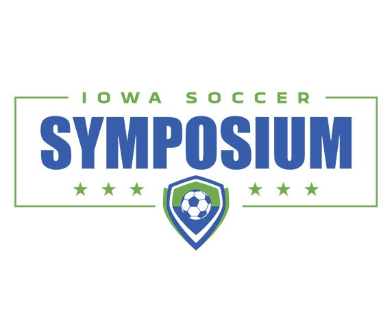 More Info for Iowa Soccer Symposium