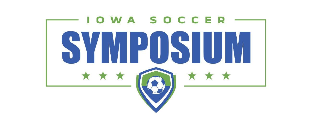 Iowa Soccer Symposium