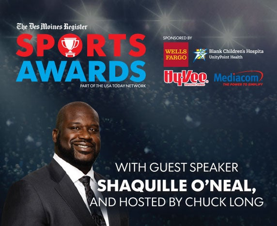 Sports-Awards_Website-Event-Calendar-Listing.jpg