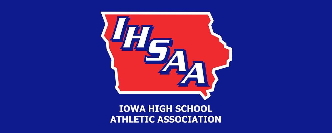 Iowa High School Boys State Basketball Tournament