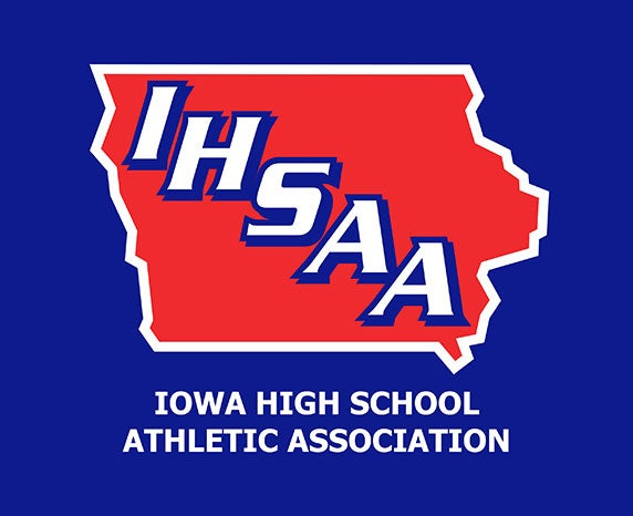 More Info for Iowa High School State Dual Team Wrestling Tournament