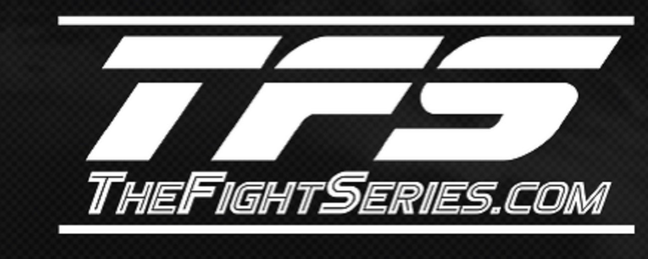 The Fight Series – MMA Returns to Hy-Vee Hall