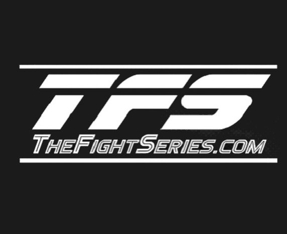 More Info for The Fight Series – MMA Returns to Hy-Vee Hall
