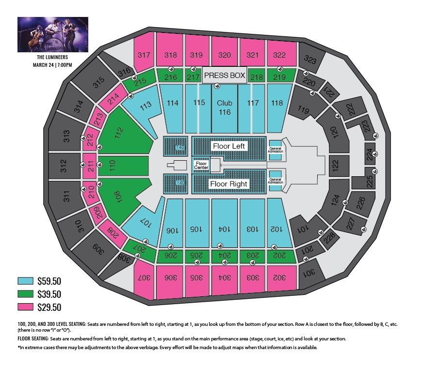 The Lumineers_seating chart-01.jpg