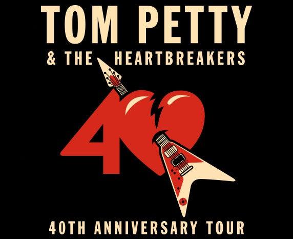 Tom-Petty_Website-Event-Calendar-Listing.jpg