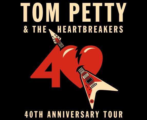 Tom Petty_Website Event Calendar Listing.jpg