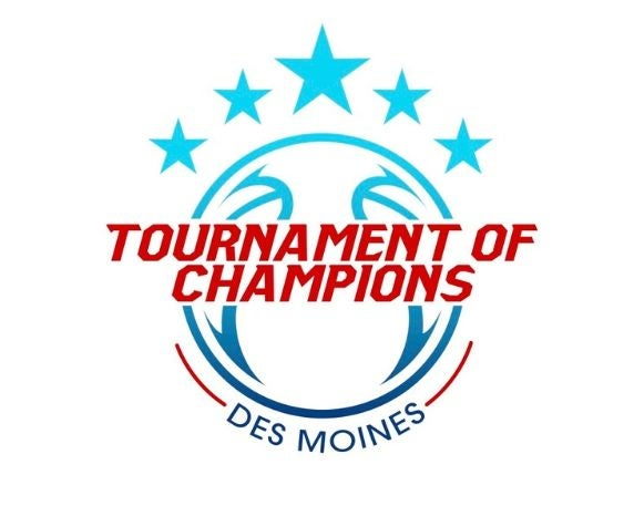 More Info for Tournament of Champions