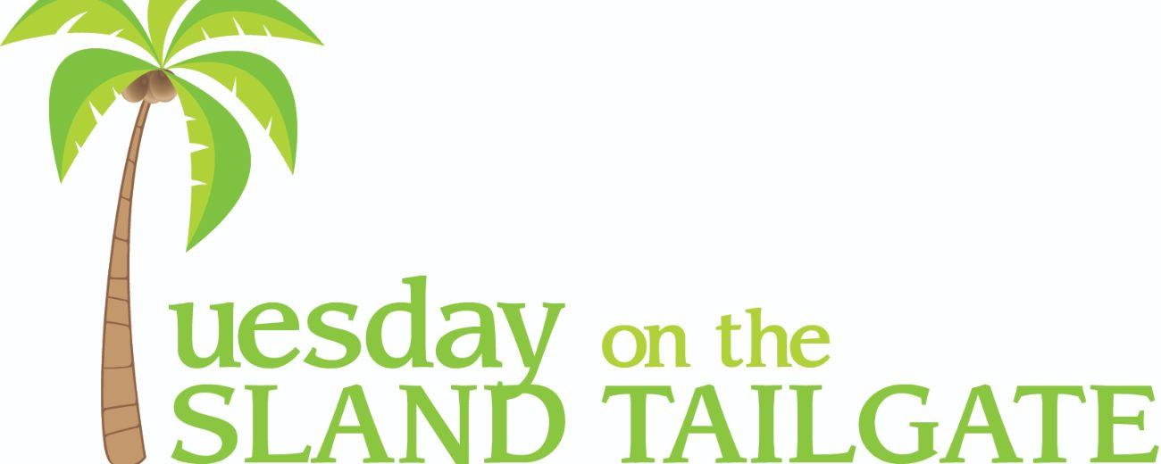 Tuesday on the Island logo.jpg