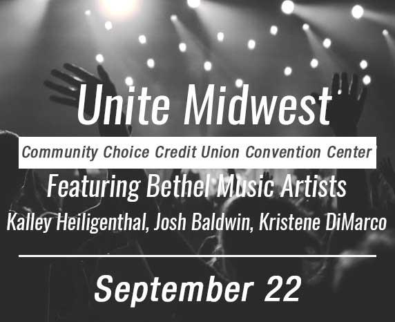 Unite-Midwest-572x466-v2 (002).jpg
