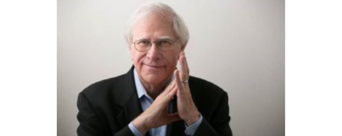 In Conversation with John Sandford