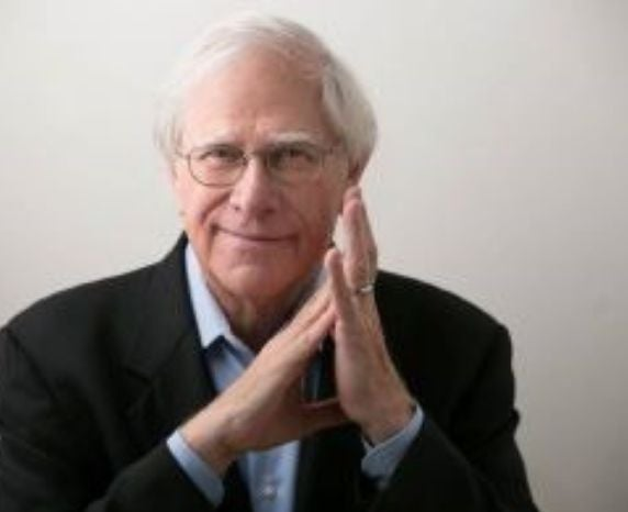 More Info for In Conversation with John Sandford