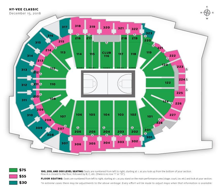WFA-Seating-Chart-HyVee-Classic2018.jpg