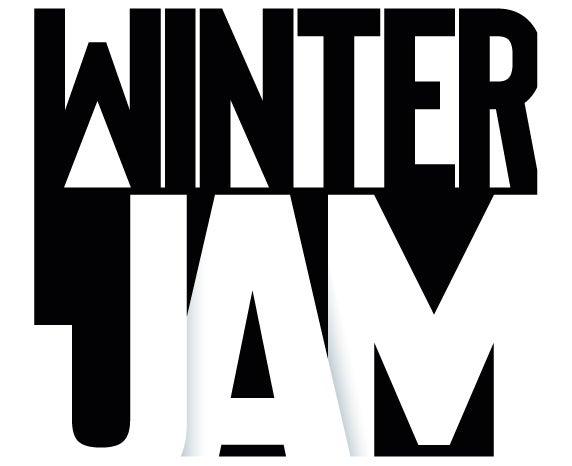 More Info for Winterjam